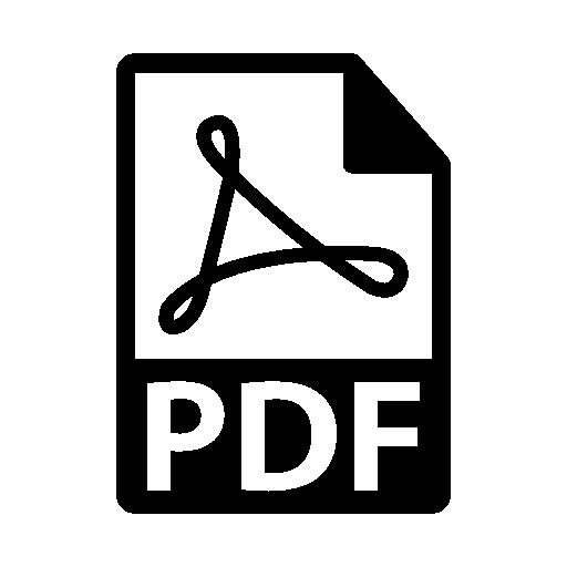 Planning definitif 2019 2021